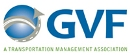 Greater Valley Forge Transportation Management Association